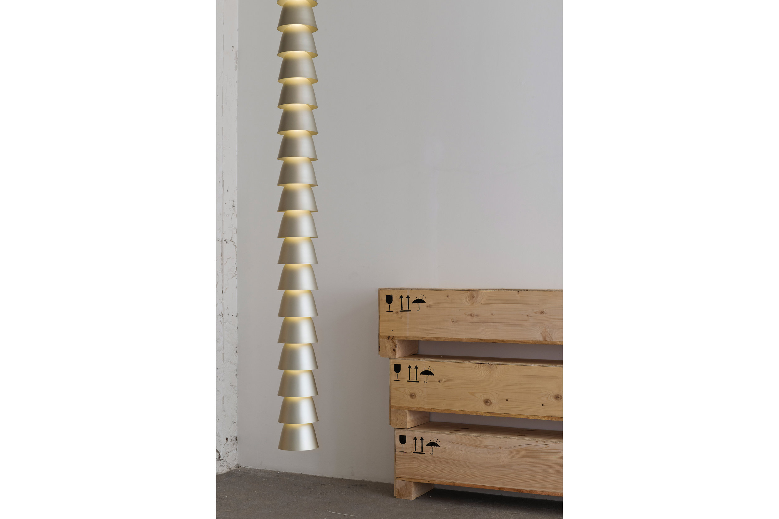 chains-by-ronan-erwan-bouroullec-galerie-kreo-exhibition_dezeen_2364_col_21.jpg