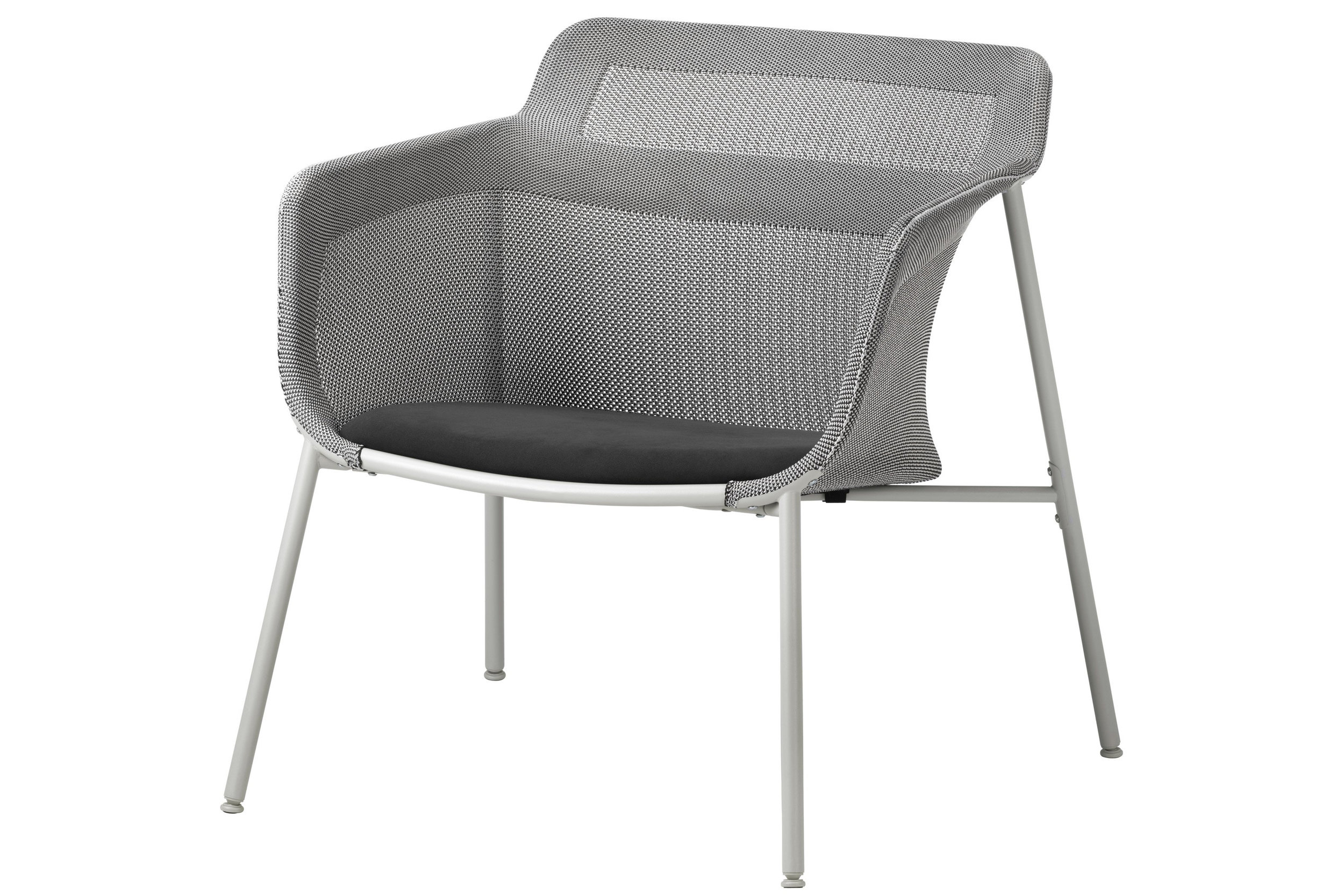ikea-ps-2017-matali-crasset-furniture-chair-design_dezeen_2364_col_0.jpg