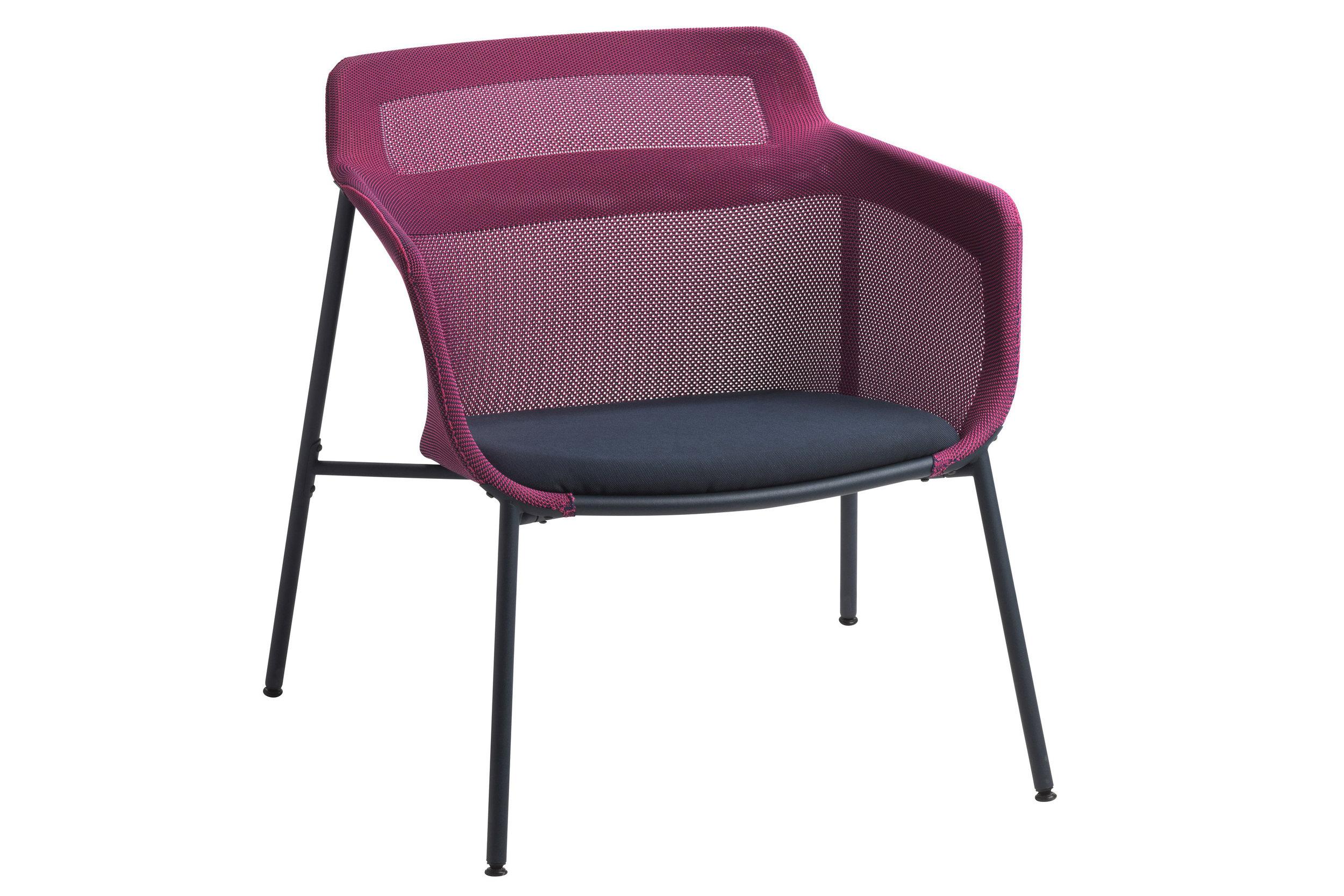 ikea-ps-2017-matali-crasset-furniture-chair-design_dezeen_2364_col_3.jpg