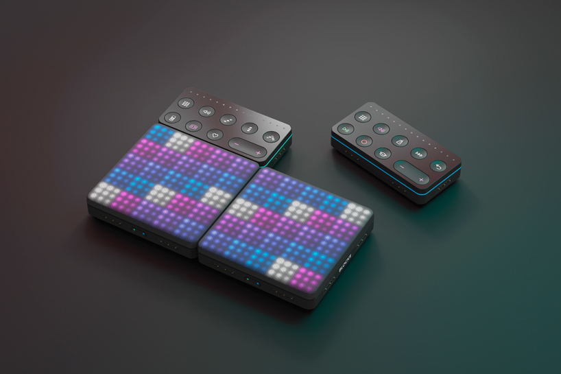 roli-blocks-music-creation-system-ces-2017-designboom-002.jpg