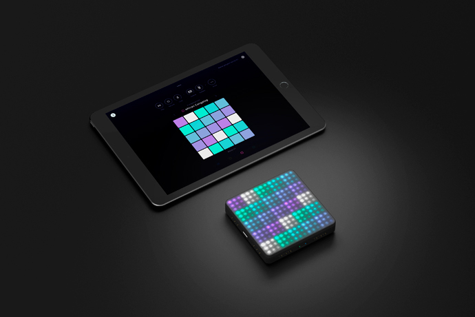 roli-blocks-music-creation-system-ces-2017-designboom-011.jpg