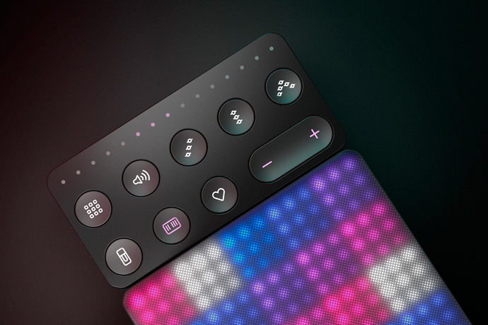 roli-blocks-music-creation-system-ces-2017-designboom-009.jpg