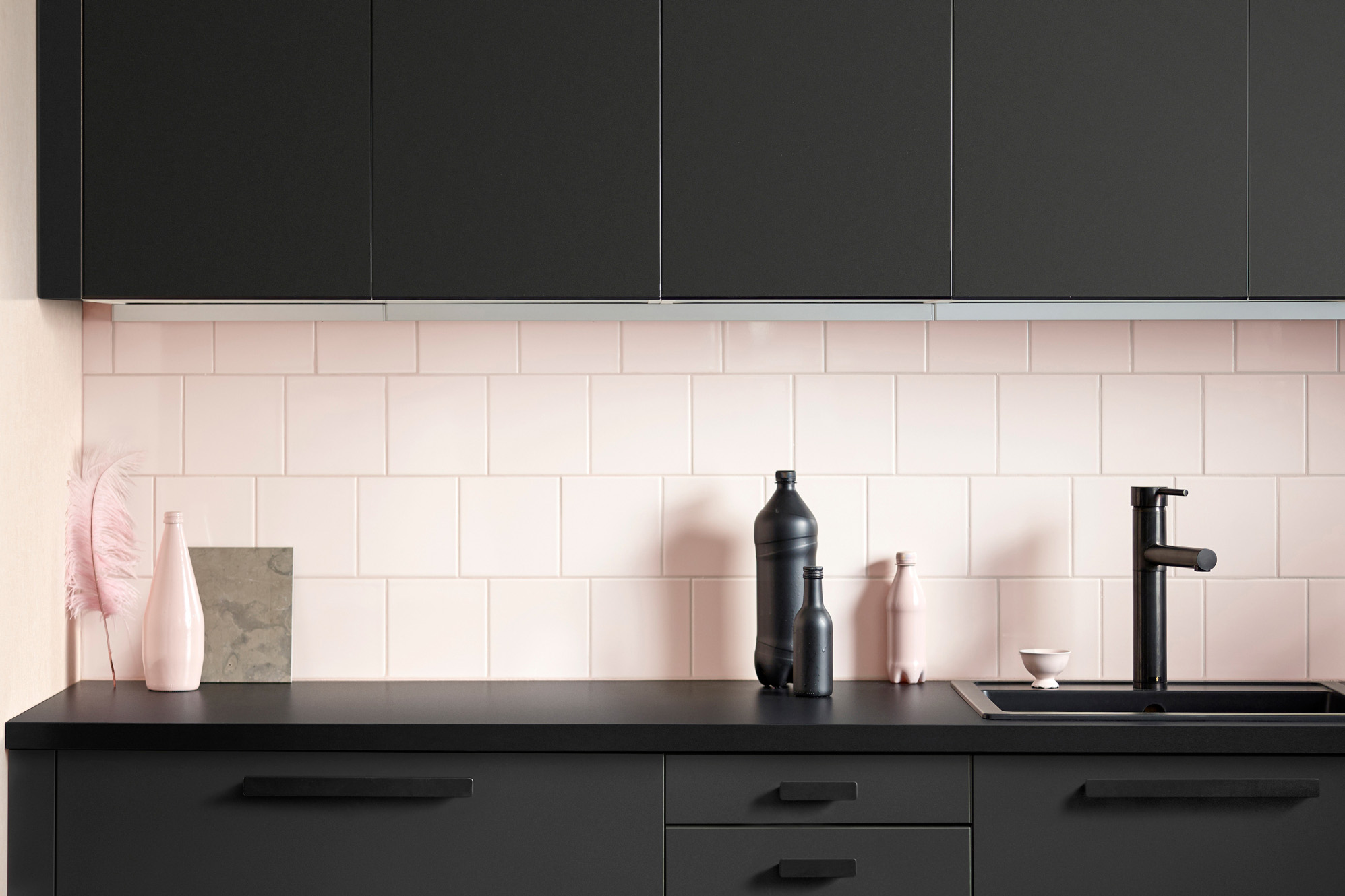 ikea-kungsbacka-kitchen-form-us-with-love-design_dezeen_hero.jpg