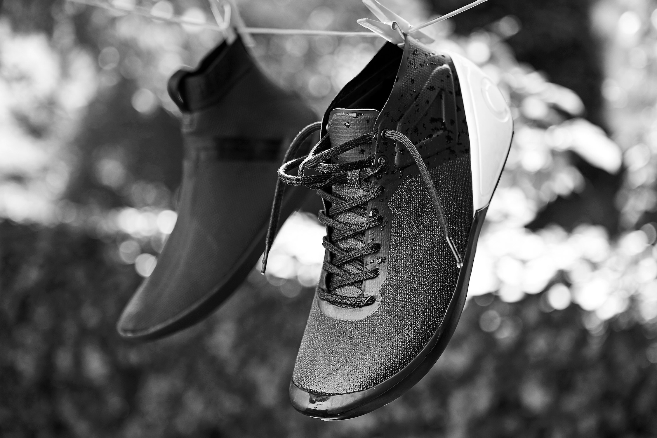 OWN_FR01_modular-trail-riding-shoe_clean.jpg