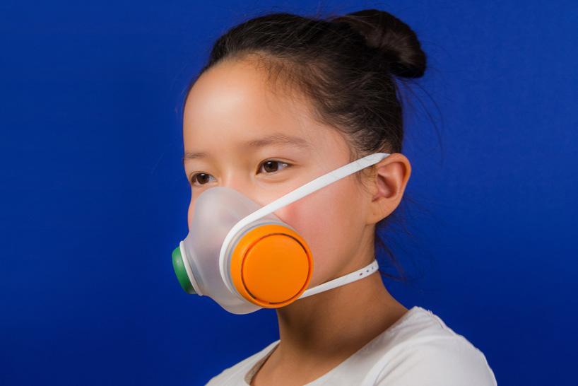 WOOBI-play-kilo-air-pollution-mask-children-designboom-03.jpg