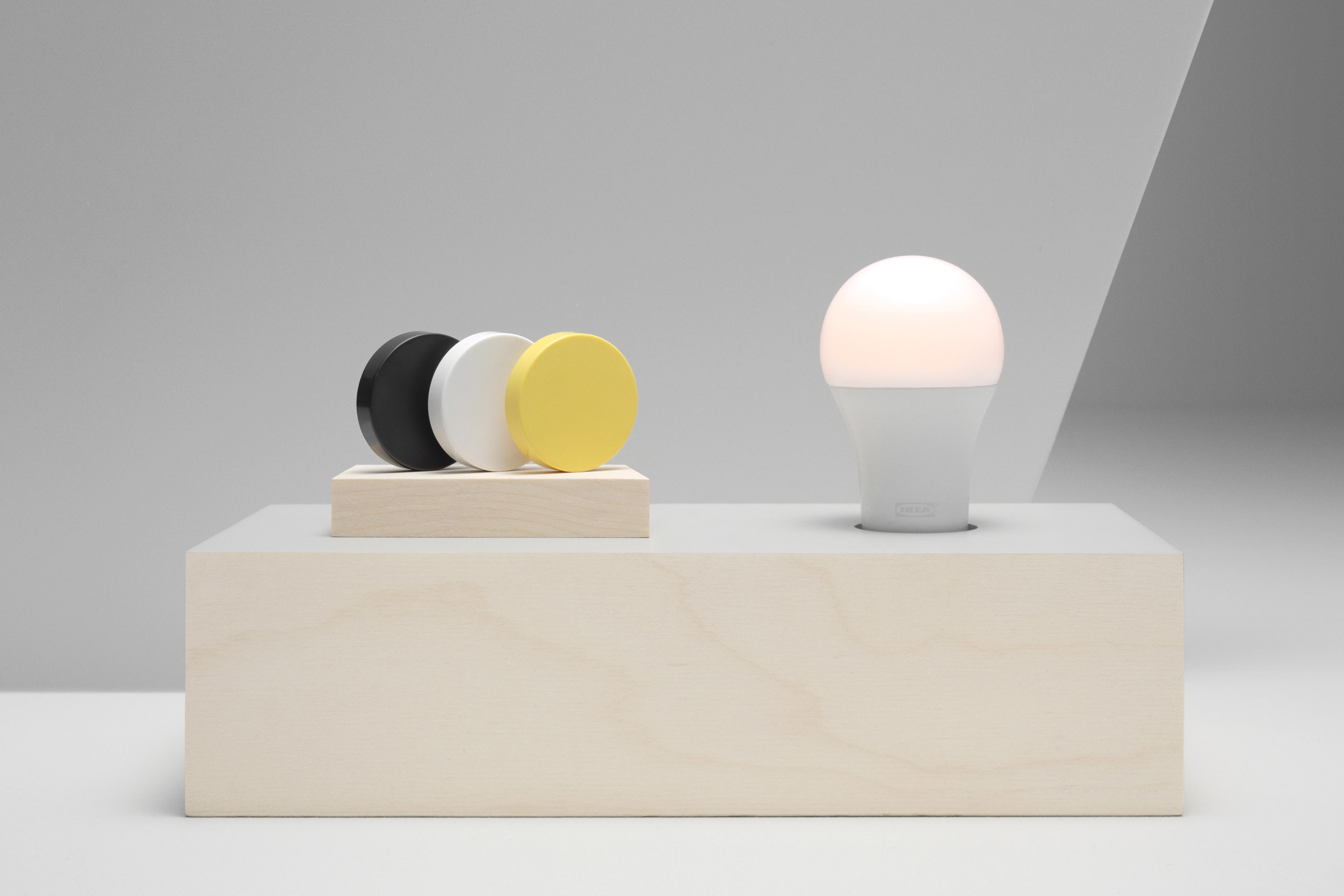 ikea-smart-lights-design-lighting-lamps_dezeen_2364_col_1.jpg