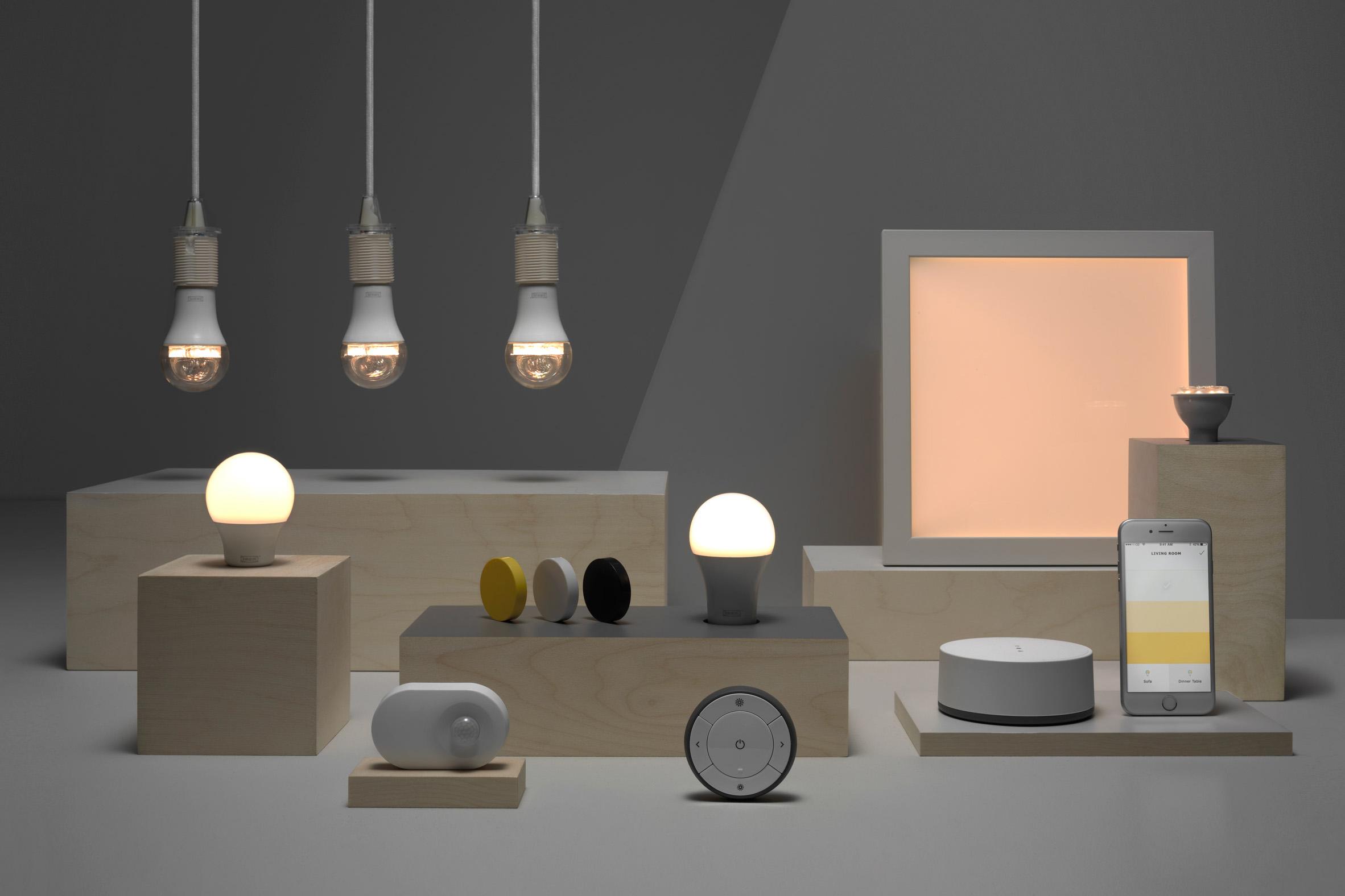 ikea-smart-lights-design-lighting-lamps_dezeen_2364_col_3.jpg