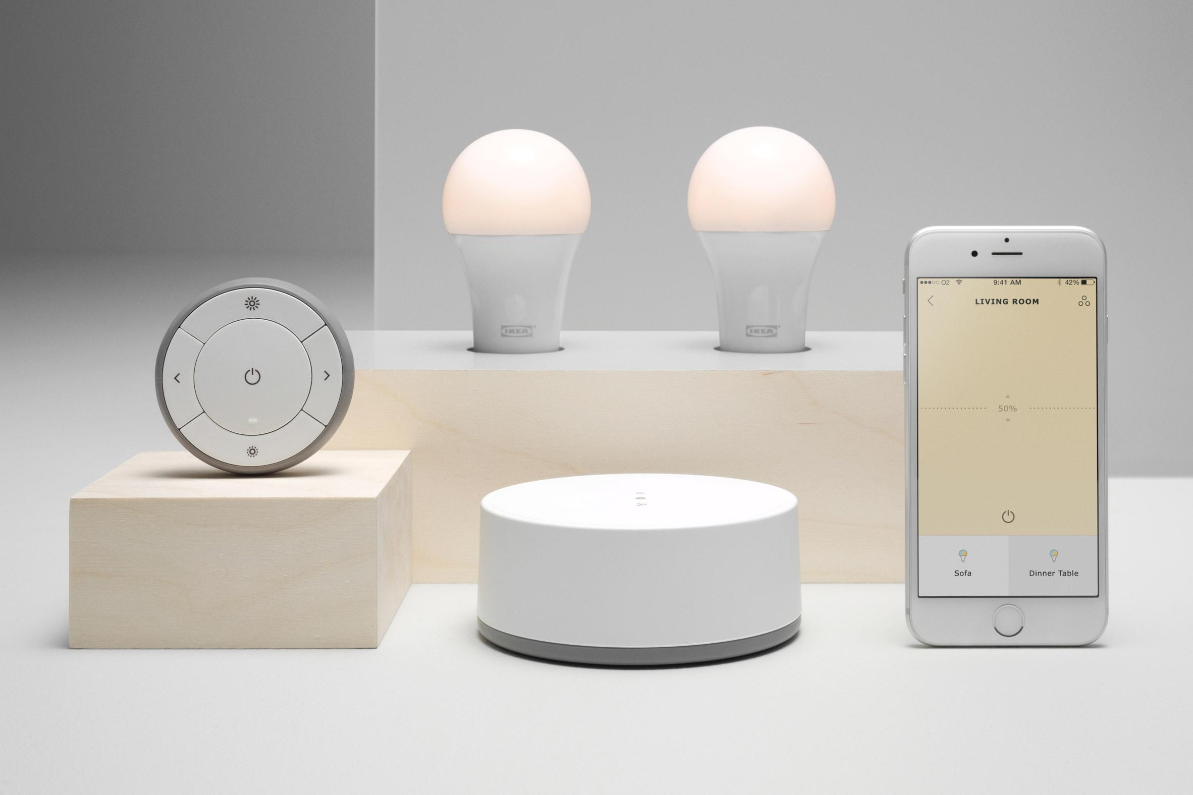 ikea-smart-lights-design-lighting-lamps_dezeen_2364_col_6 (1).jpg
