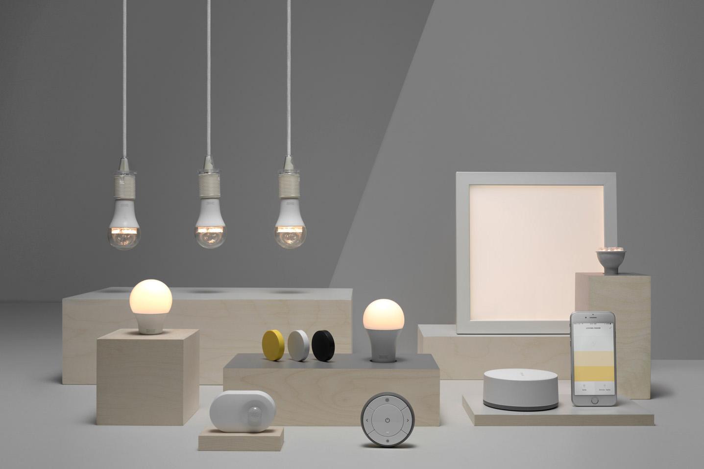 ikea-smart-lights-design-lighting-lamps_dezeen_hero.jpg