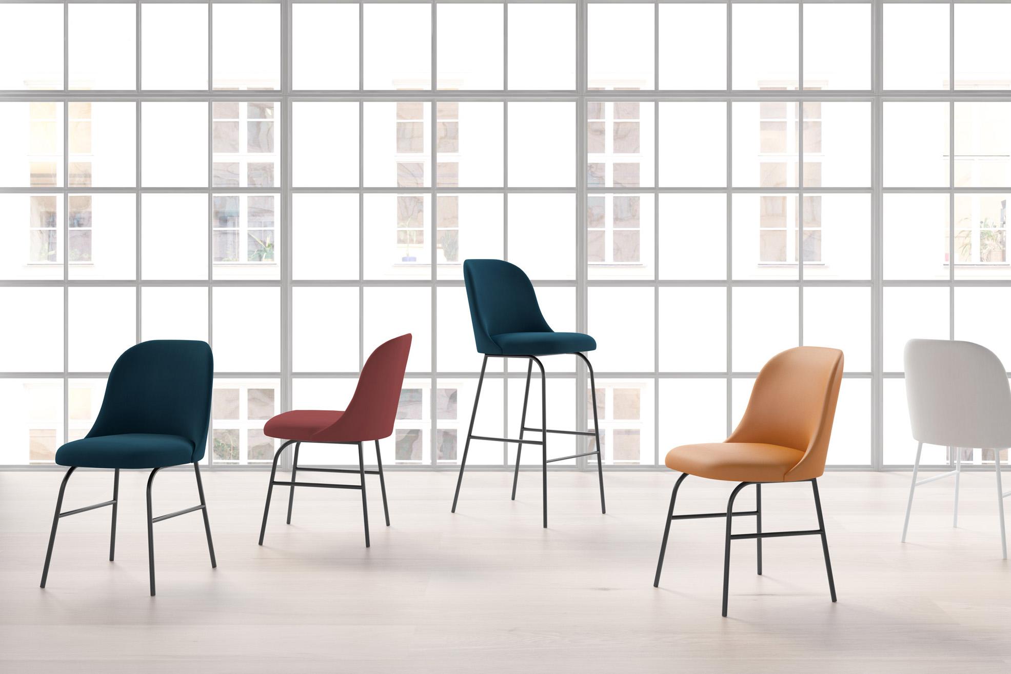 viccabe-aleta-jaime-hayon-design-furniture-chairs_dezeen_2364_col_14.jpg