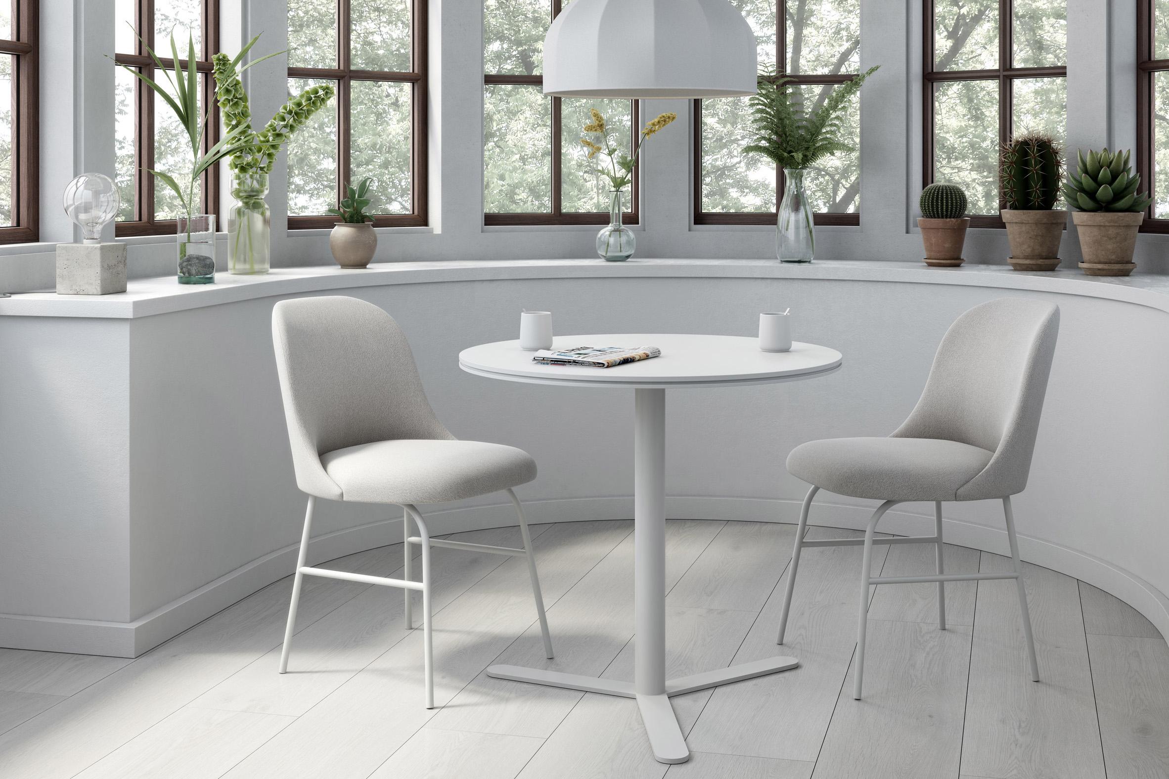 viccabe-aleta-jaime-hayon-design-furniture-chairs_dezeen_2364_col_9.jpg