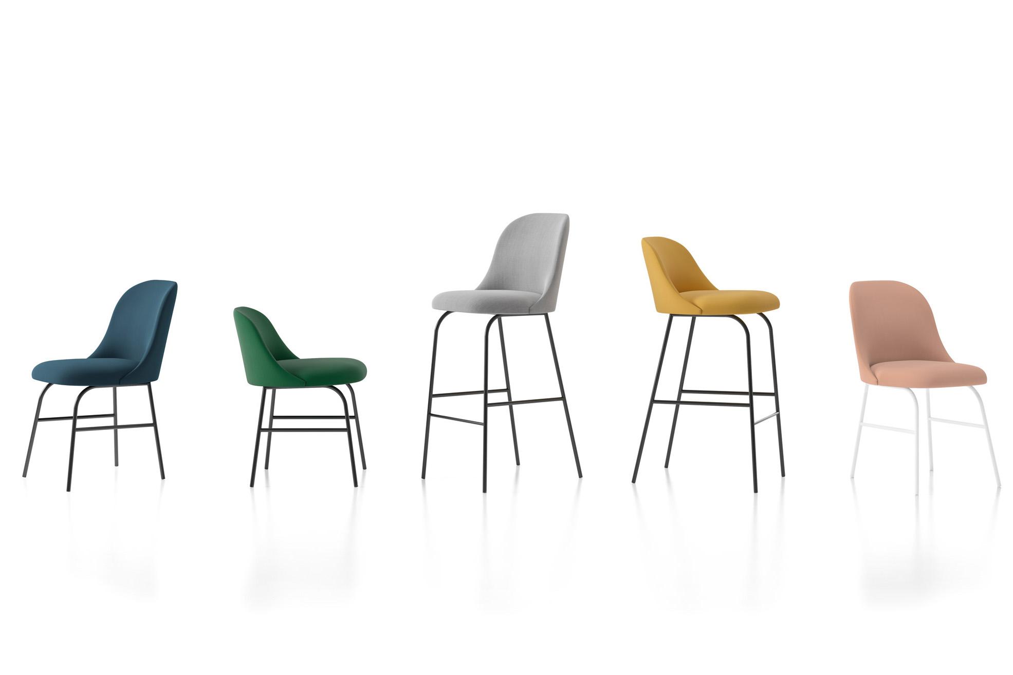 viccarbe-aleta-jaime-hayon-design-furniture-chairs-cropped_dezeen_2364_col_4.jpg