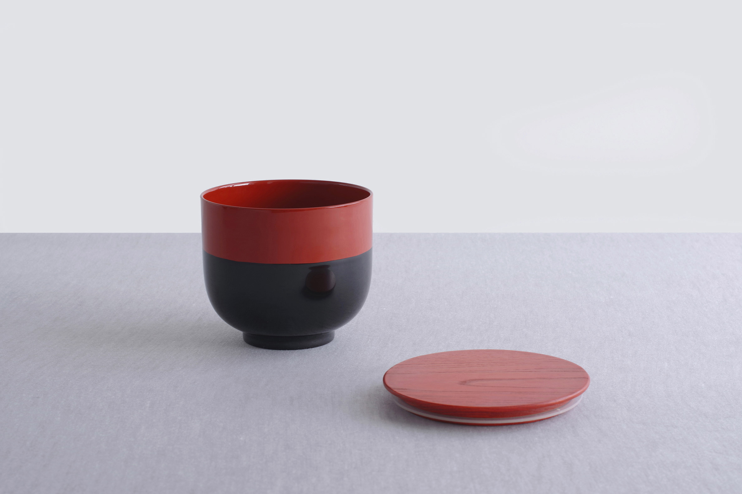 store-sekisaka-japan-creative-design-milan-homeware-_dezeen_2364_col_2.jpg