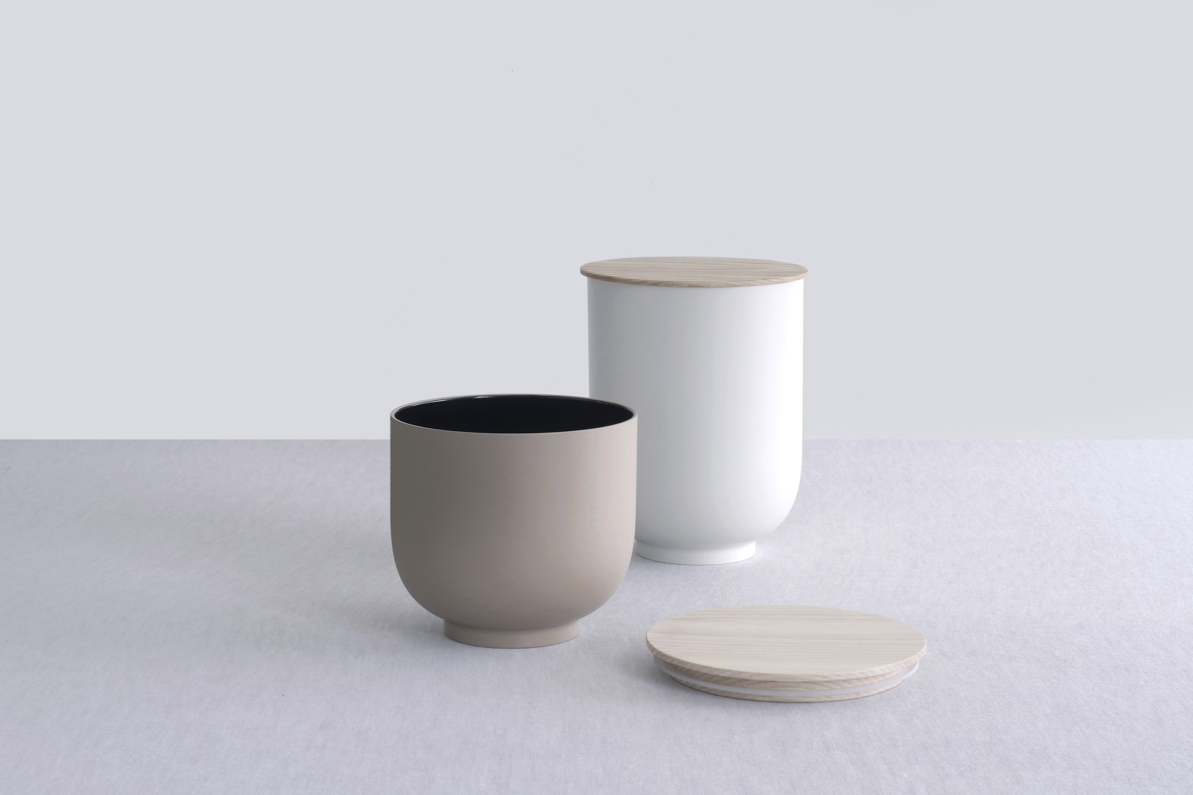 store-sekisaka-japan-creative-design-milan-homeware-_dezeen_2364_col_6.jpg