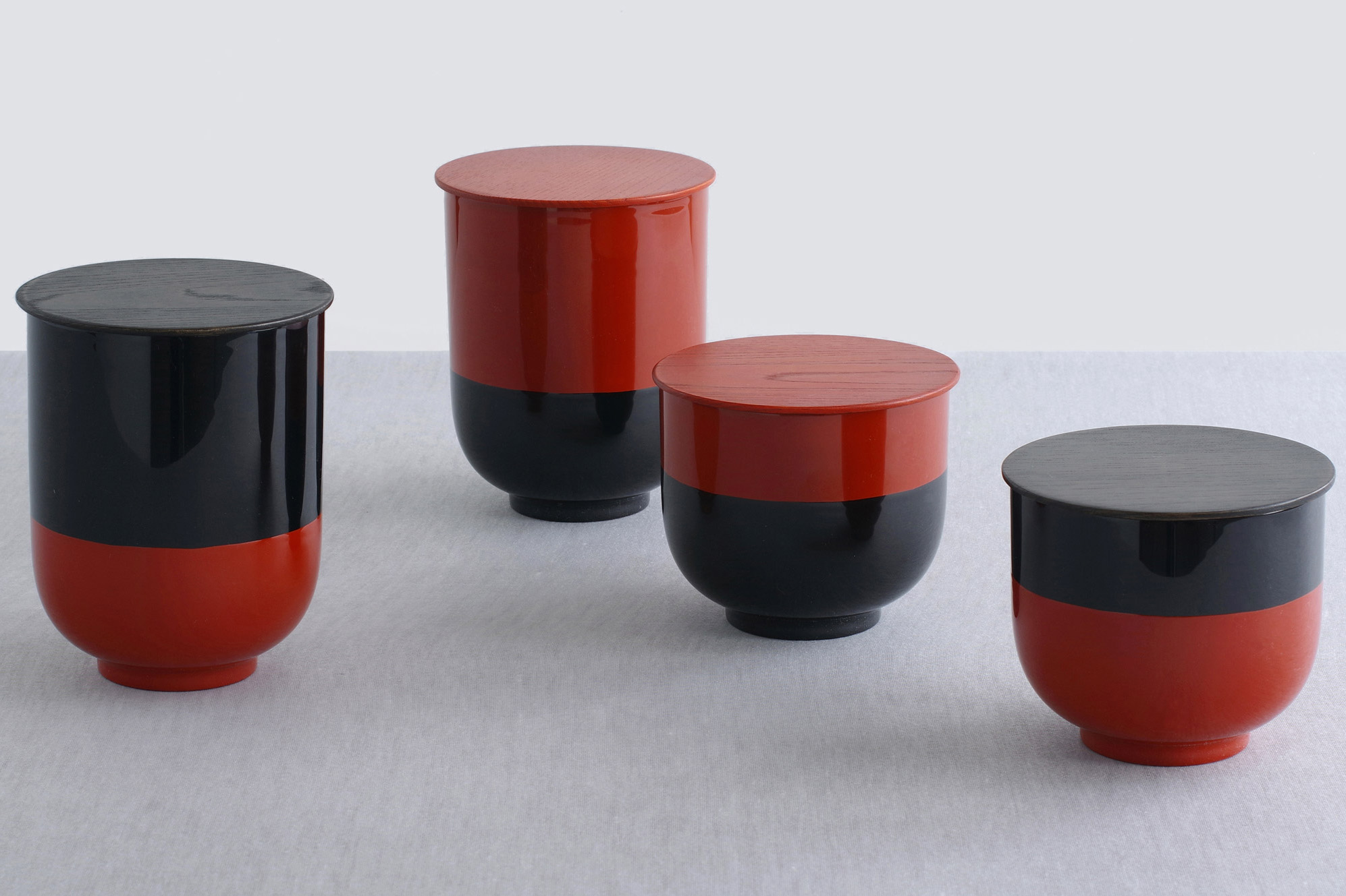 store-sekisaka-japan-creative-design-milan-homeware-_dezeen_hero-b.jpg