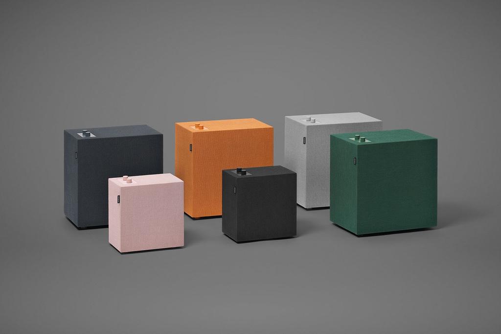 http-%2F%2Fhypebeast.com%2Fimage%2F2017%2F03%2Furbanears-new-speaker-range-2.jpg
