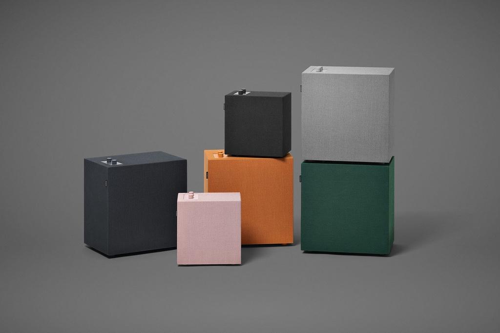 http-%2F%2Fhypebeast.com%2Fimage%2F2017%2F03%2Furbanears-new-speaker-range-4.jpg