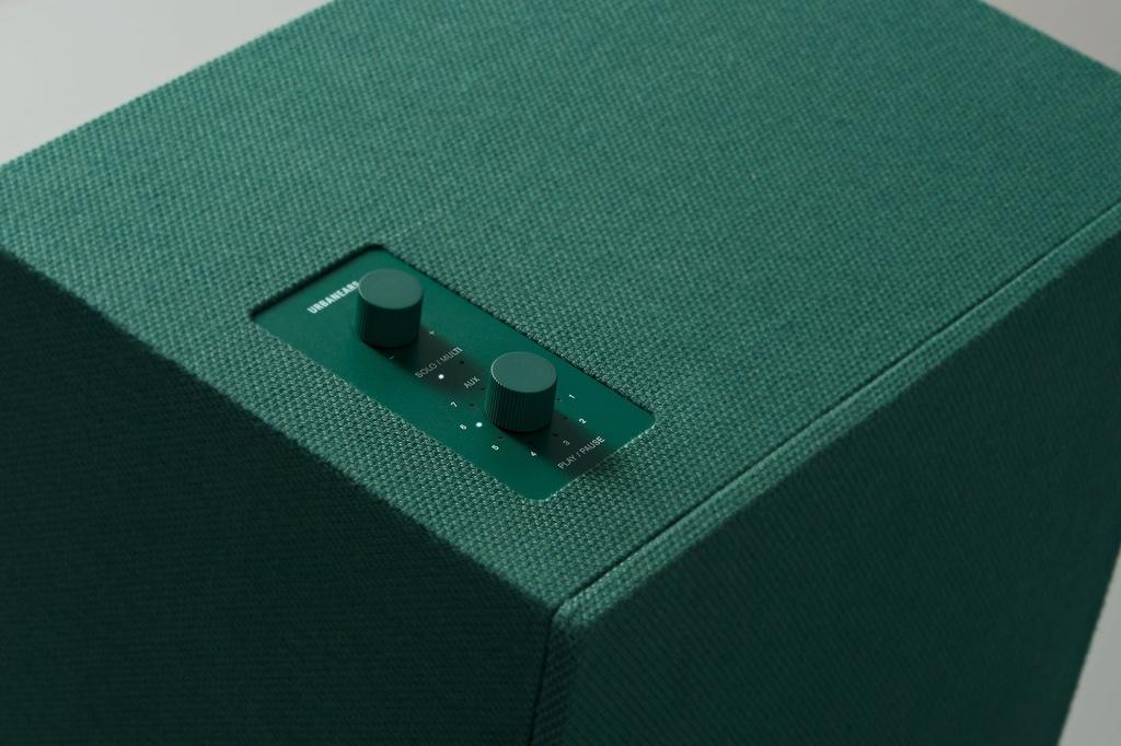 http-%2F%2Fhypebeast.com%2Fimage%2F2017%2F03%2Furbanears-new-speaker-range-6.jpg