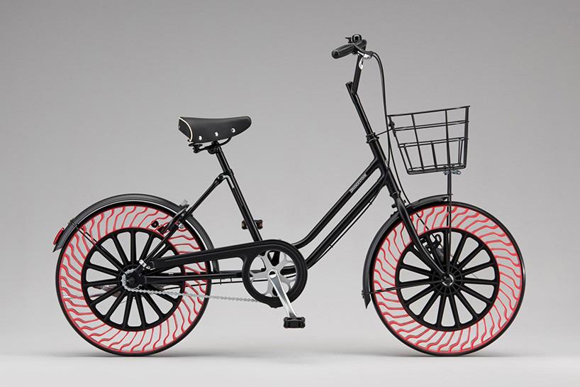 bridgestone-air-free-bicycle-tires-designboom-04-20-2017-818-002-818x593.jpg