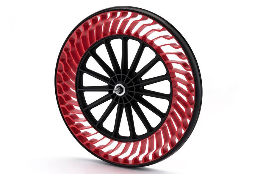 bridgestone-air-free-bicycle-tires-designboom-04-20-2017-818-003-818x677.jpg