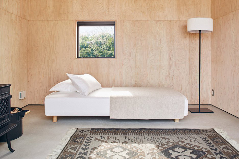 muji-huts-architecture-residential-micro-homes_dezeen_936_col_2.jpg