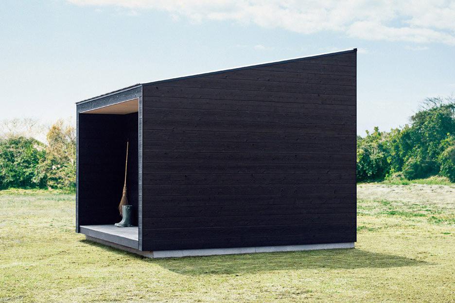 muji-huts-architecture-residential-micro-homes_dezeen_936_col_1.jpg