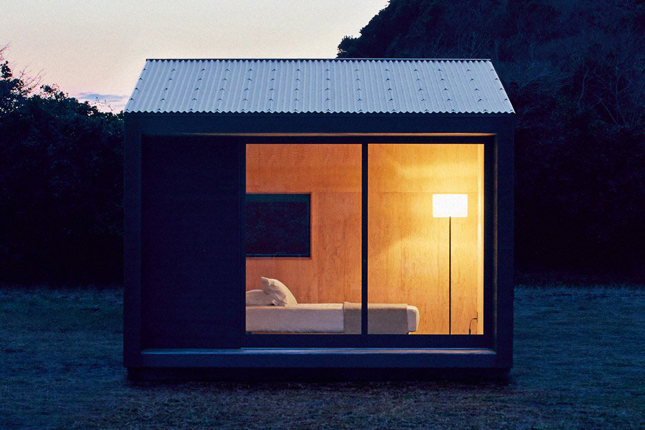muji-huts-architecture-residential-micro-homes_dezeen_936_col_3.jpg