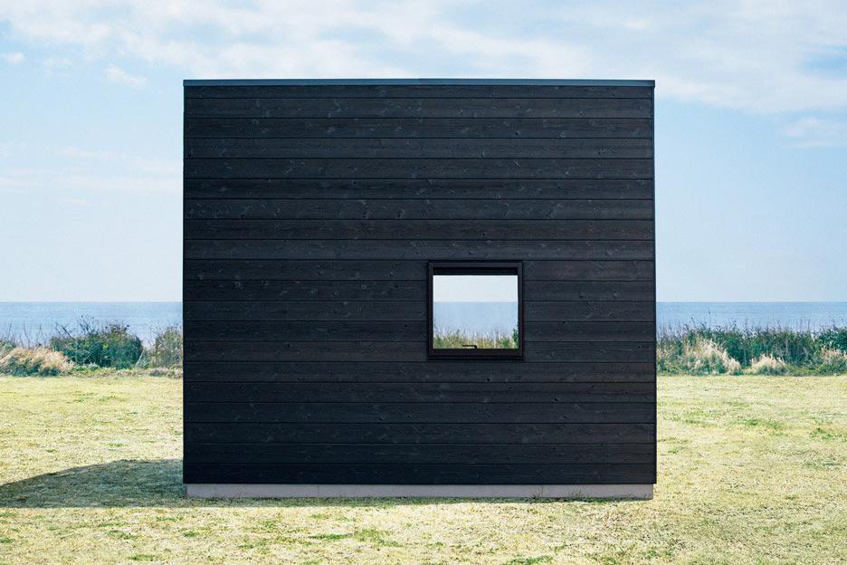 muji-huts-architecture-residential-micro-homes_dezeen_936_col_6.jpg