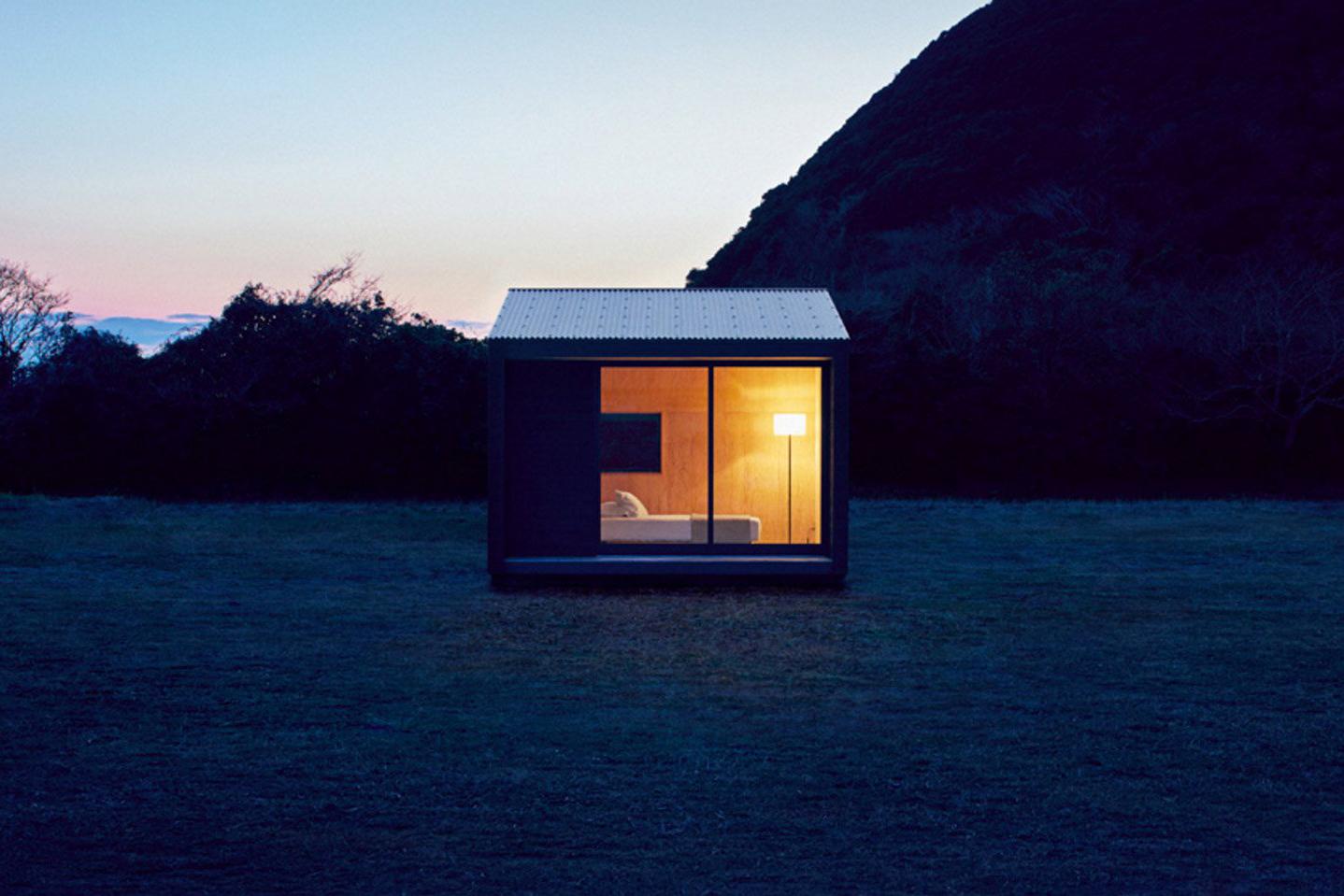 muji-huts-architecture-residential-micro-homes_dezeen_hero-c.jpg