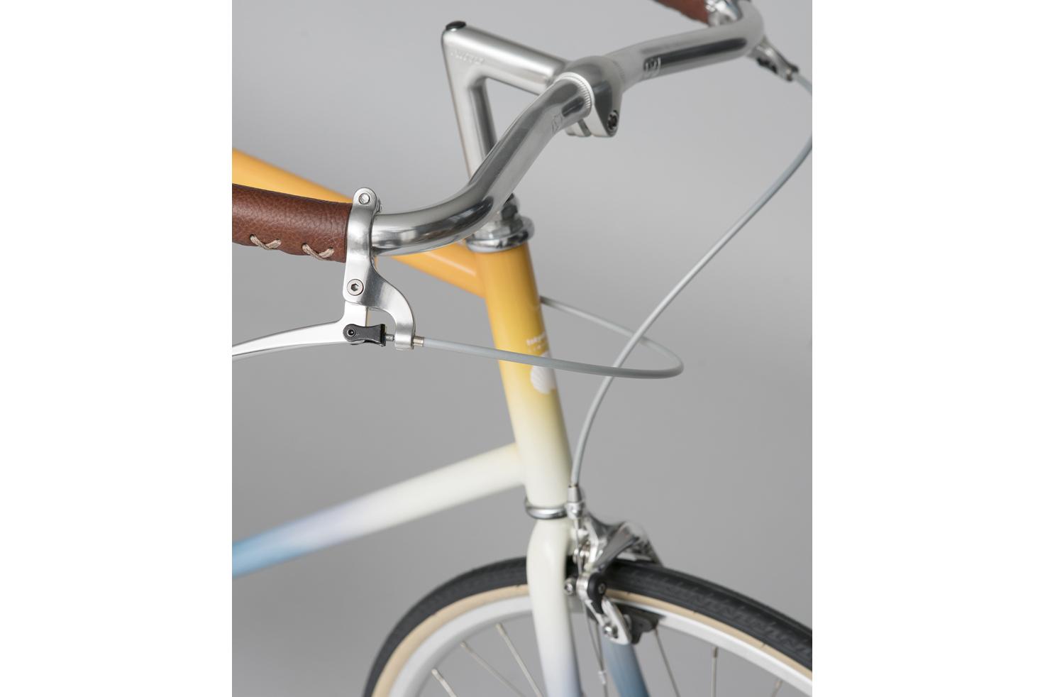 tokyo-bike-designboom-02.jpg