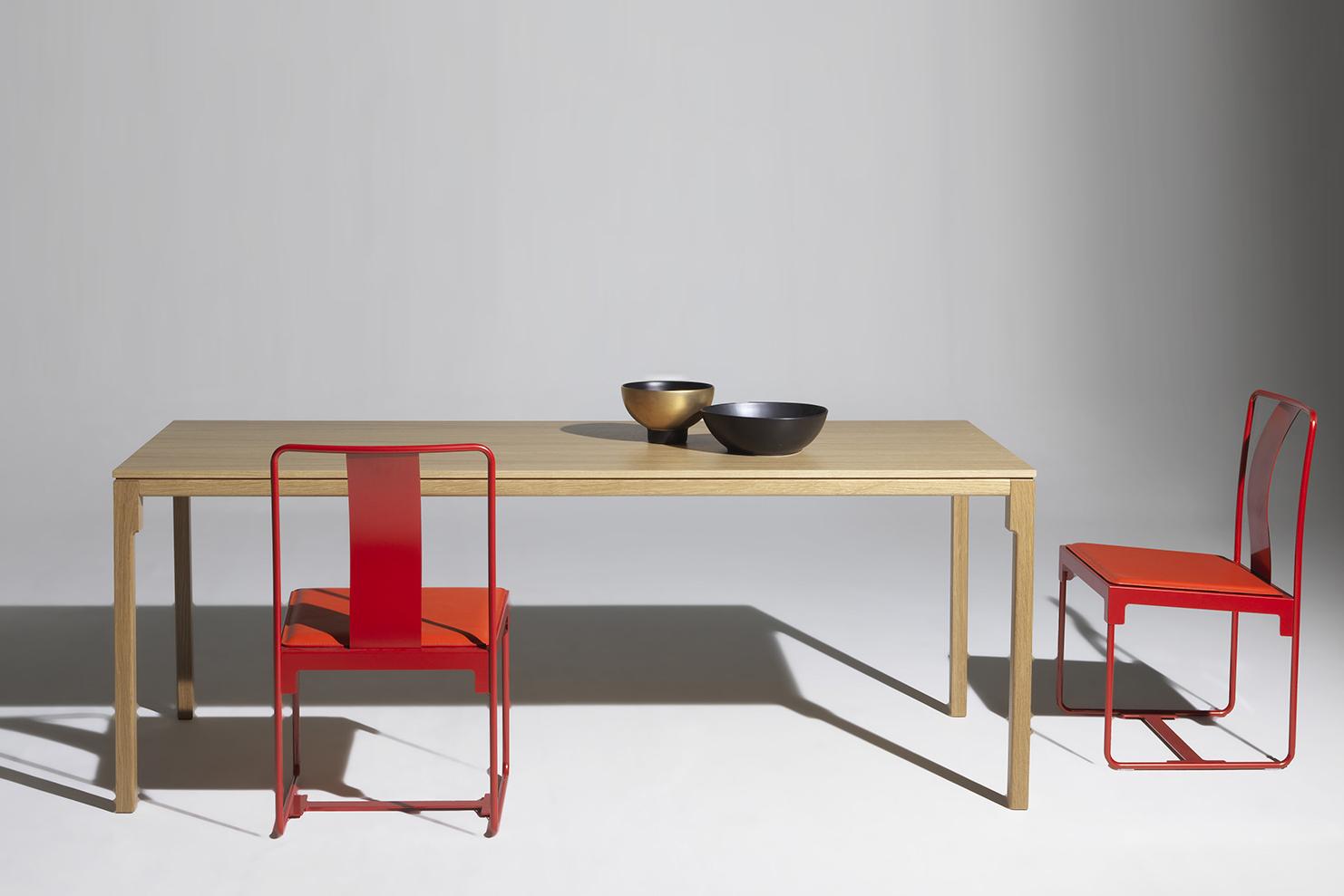 konstantin-grcic-driade-salone-del-mobile-milan-design-week-designboom-1800.jpg