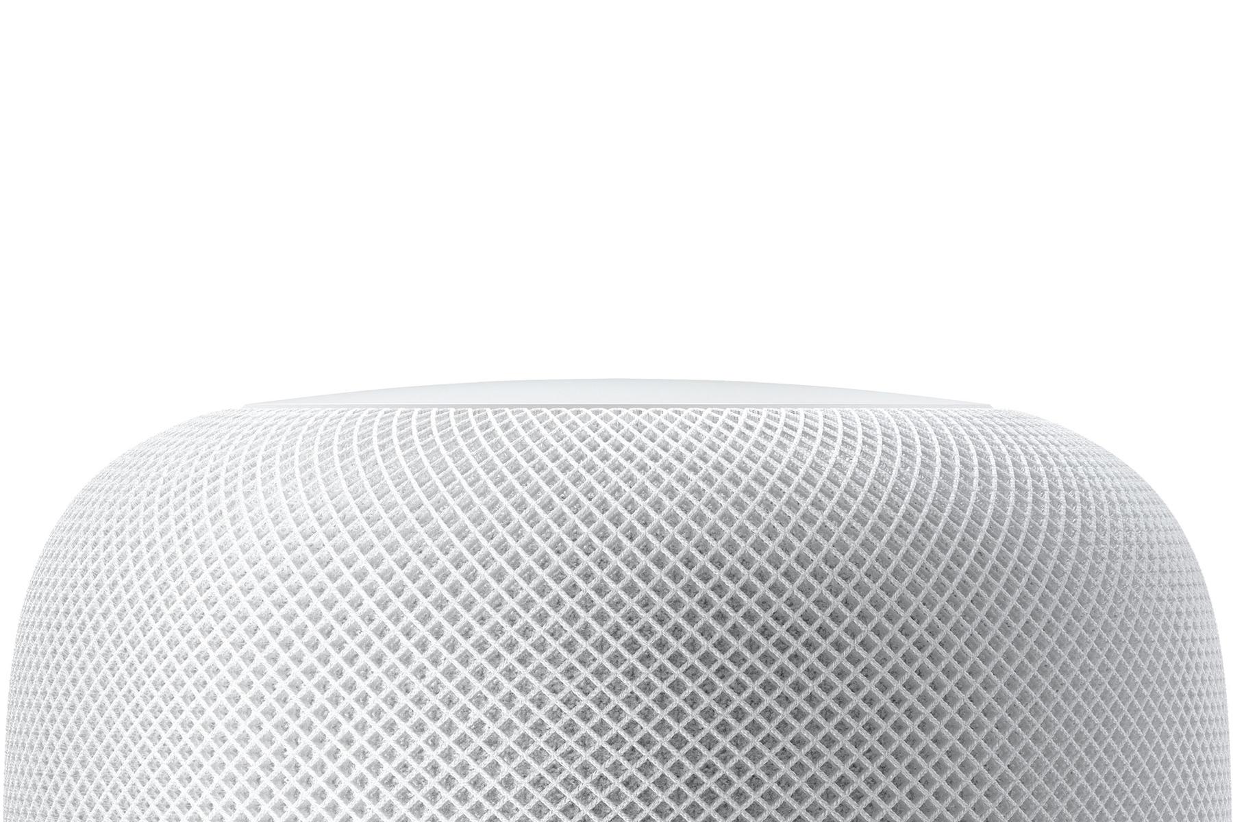 apple-homepod-wireless-speaker-designboom-1800x.jpg