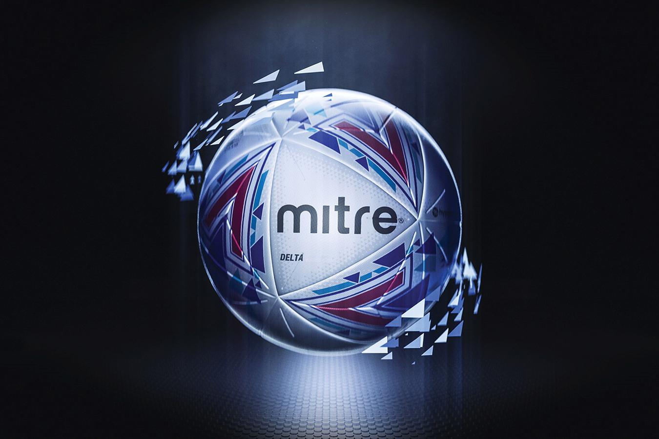 Mitre-Delta-Hero-2.jpg