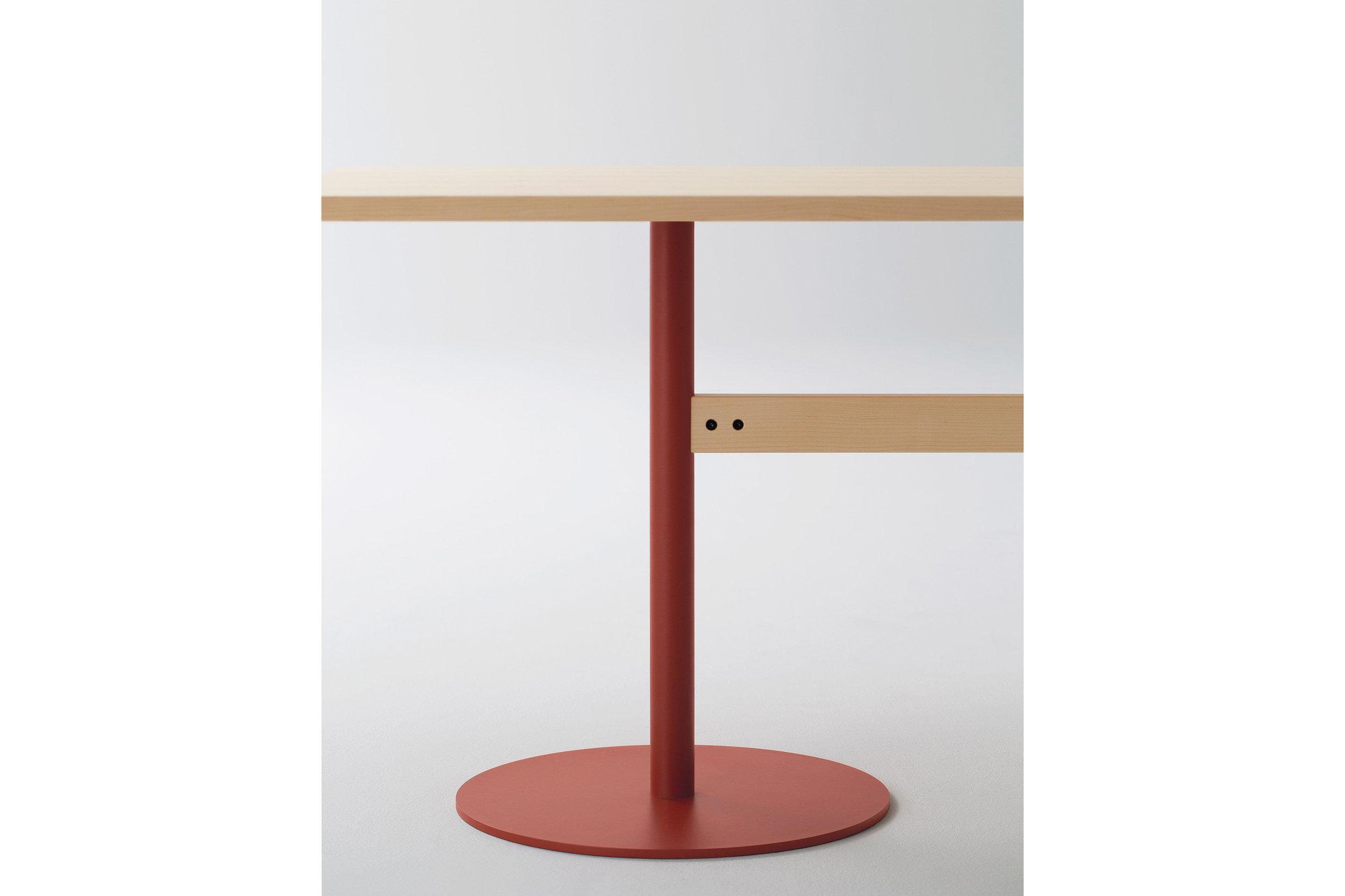 t-o-tables-jasper-morrison-maruni-design-furniture-_dezeen_2364_col_1.jpg