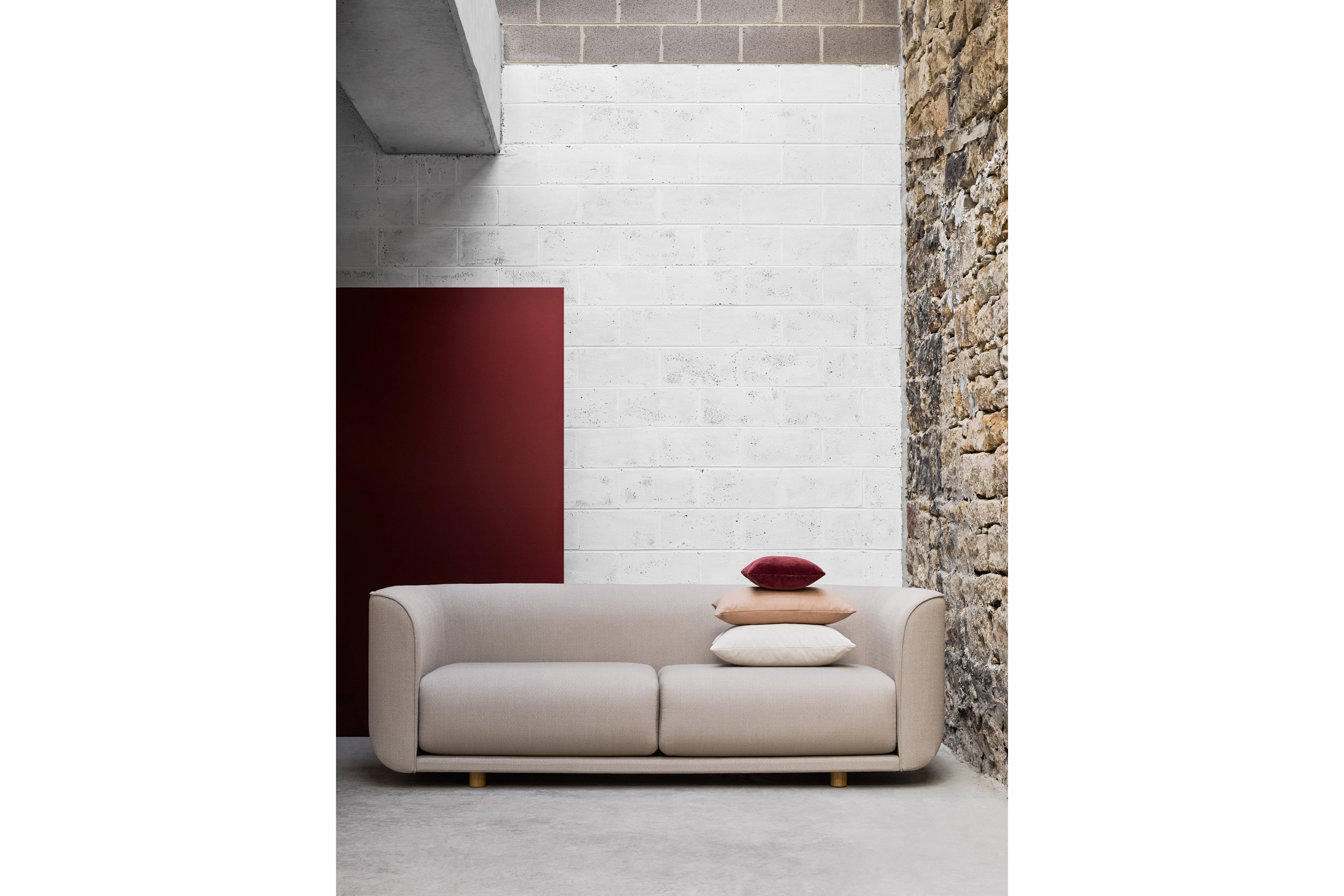 nau-new-australian-design-furniture_dezeen_2364_col_3.jpg