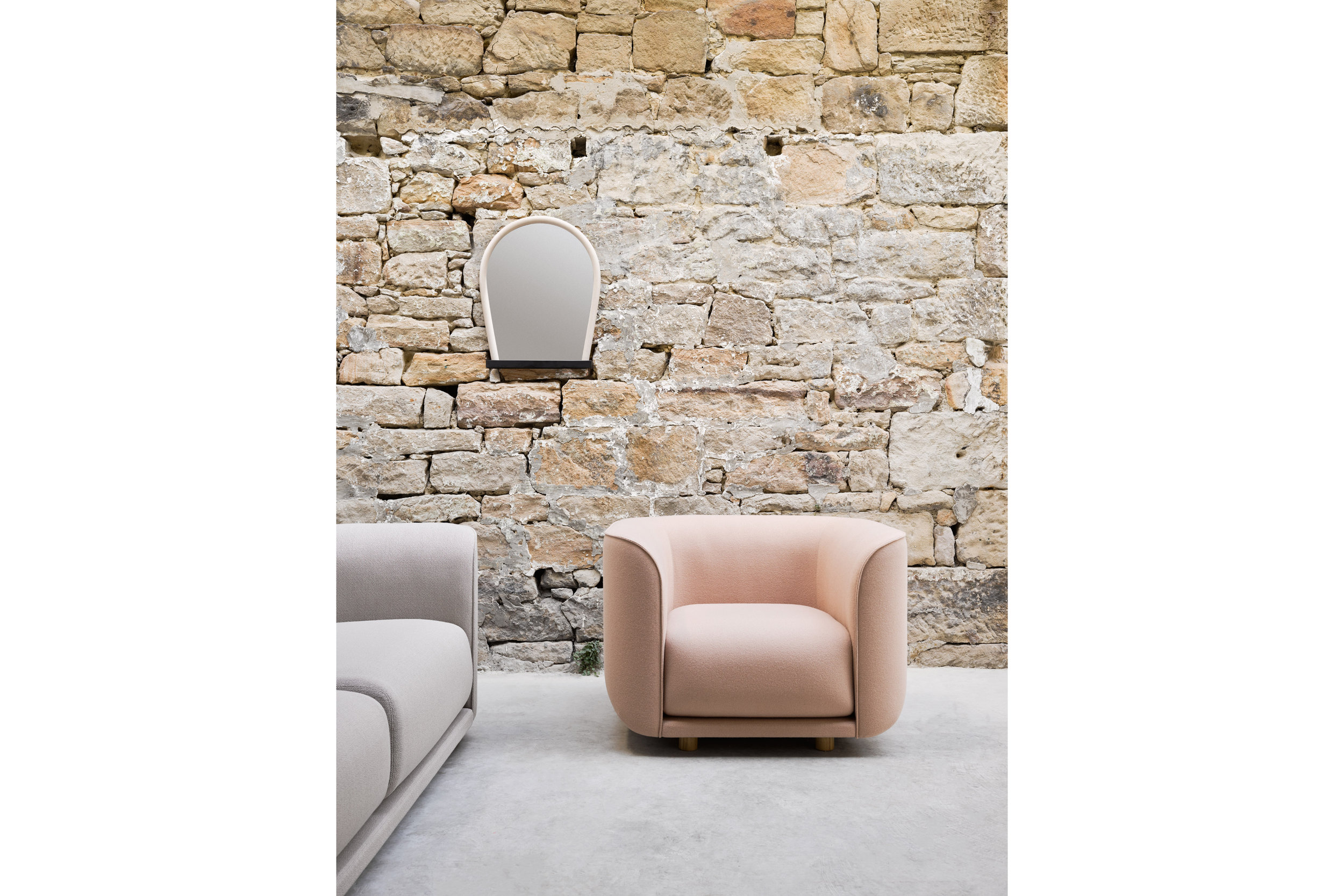 nau-new-australian-design-furniture_dezeen_2364_col_2.jpg