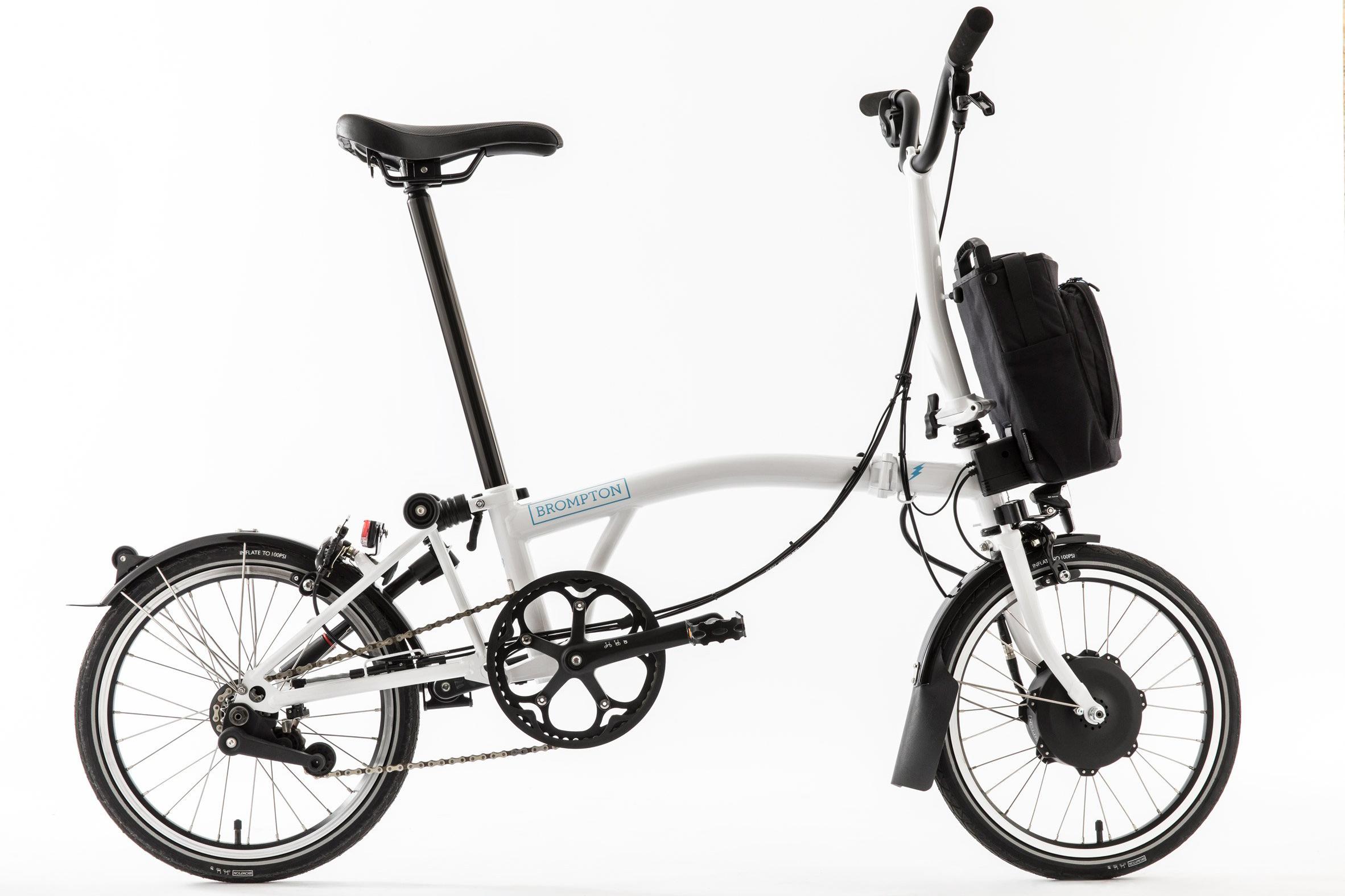 brompton-electric-bike-design-transport-_dezeen_2364_col_20.jpg