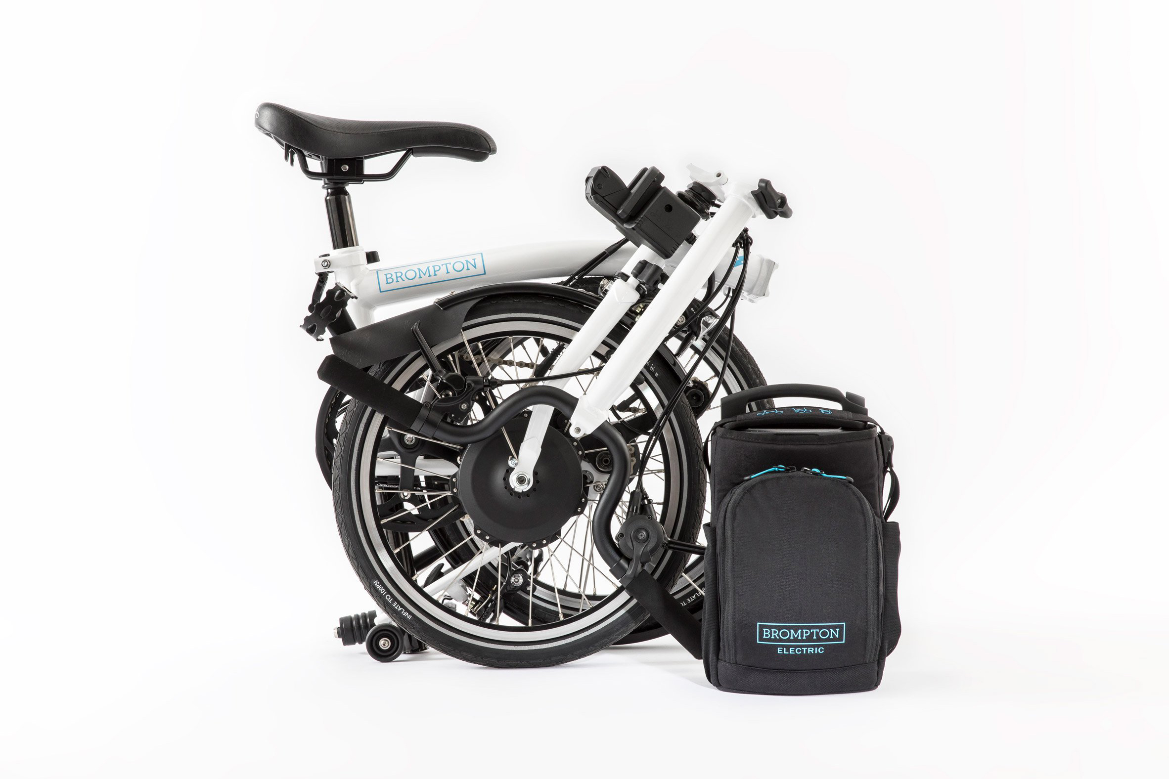 brompton-electric-bike-design-transport-_dezeen_2364_col_21.jpg
