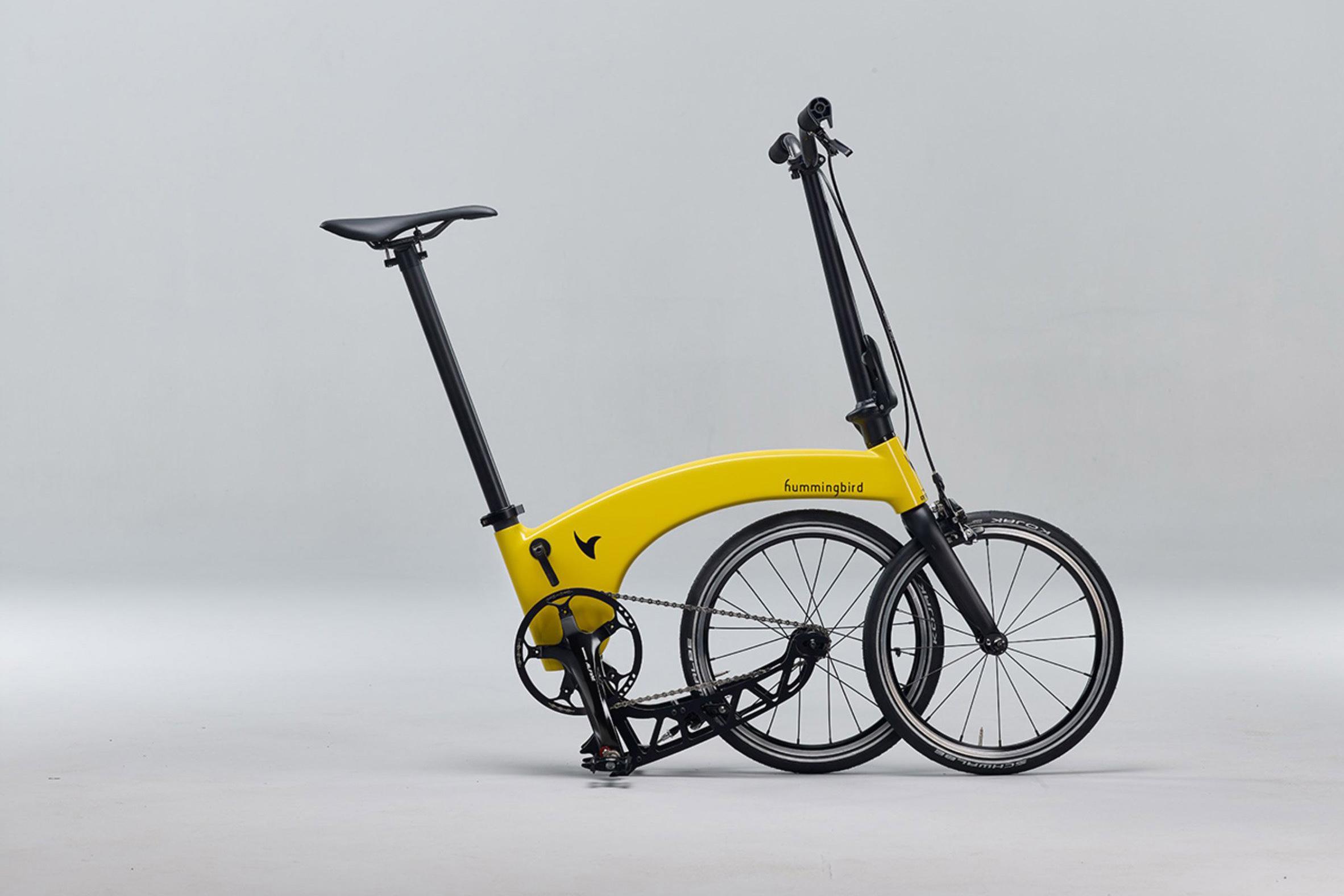 hummingbird-bike-in-production-design_dezeen_2364_col_8.jpg