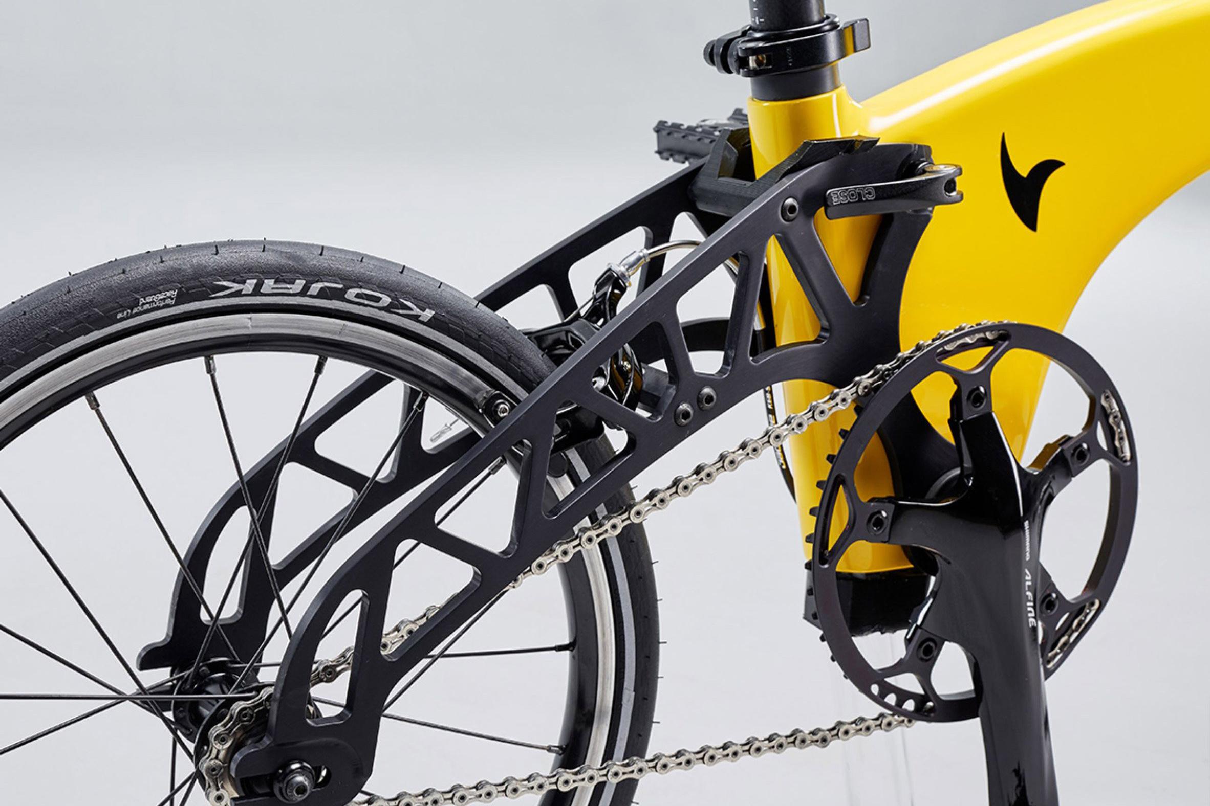 hummingbird-bike-in-production-design_dezeen_2364_col_3.jpg