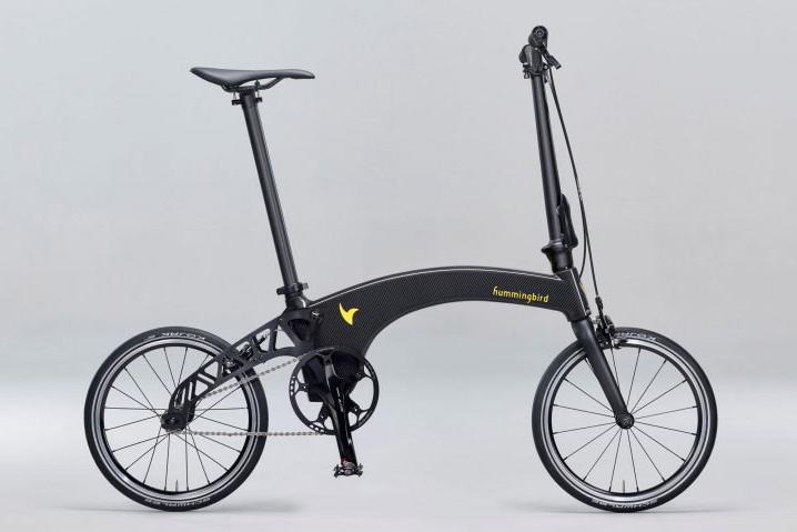 hummingbird-bike-in-production-design_dezeen_hero1-852x479.jpg