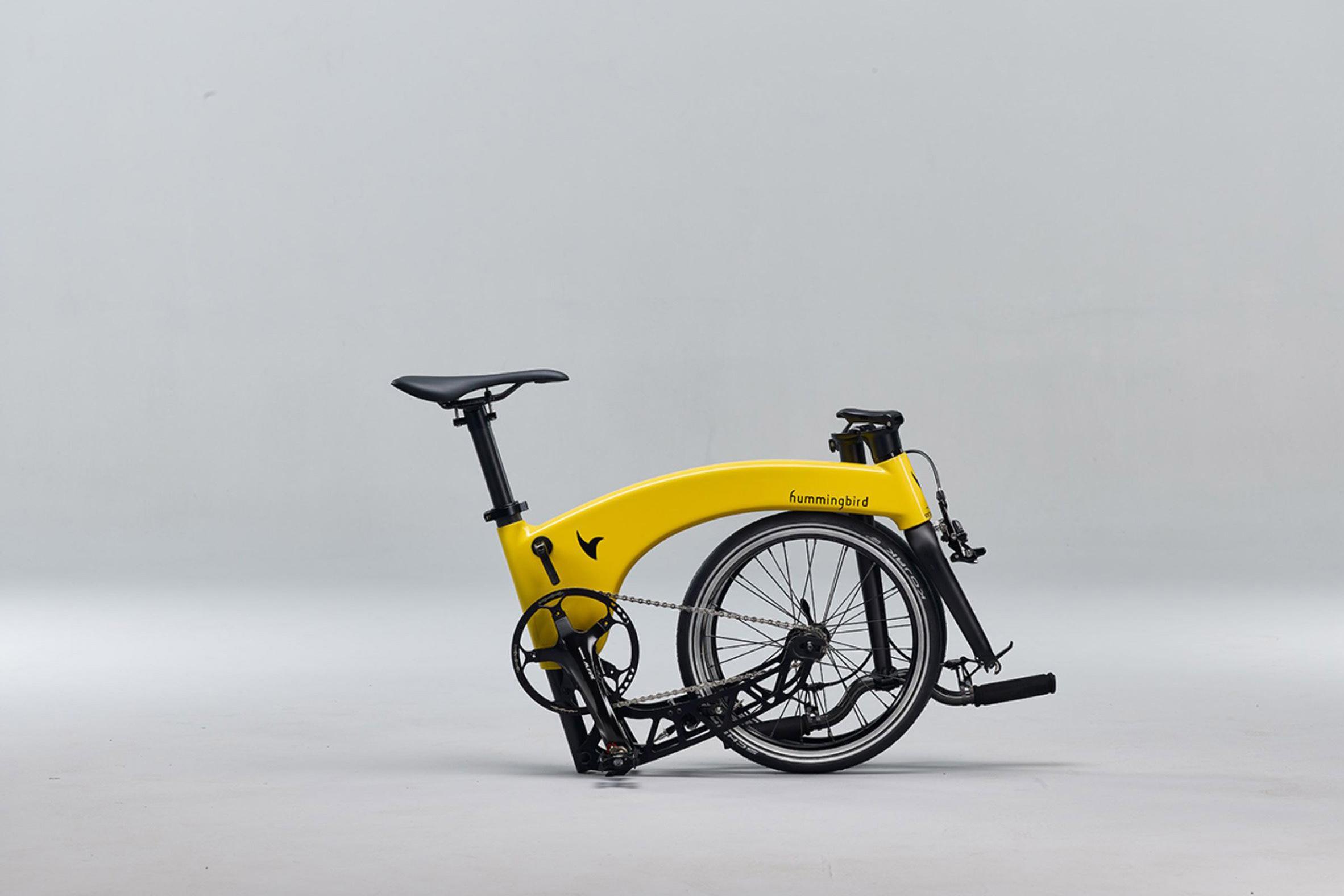 hummingbird-bike-in-production-design_dezeen_2364_col_9.jpg