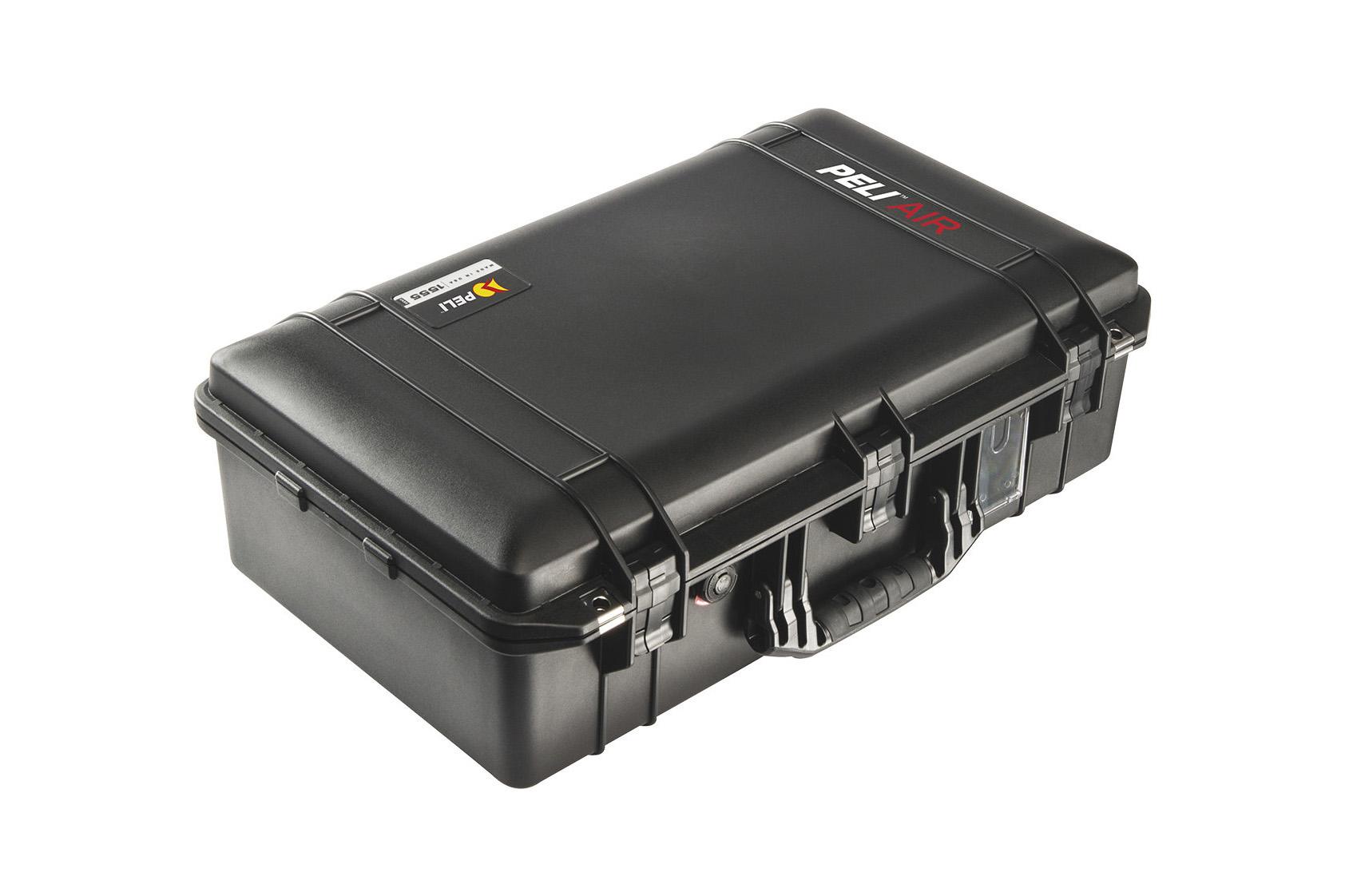 peli-products-air-case-1555-pelicase-l_4583_1200x1200.jpg