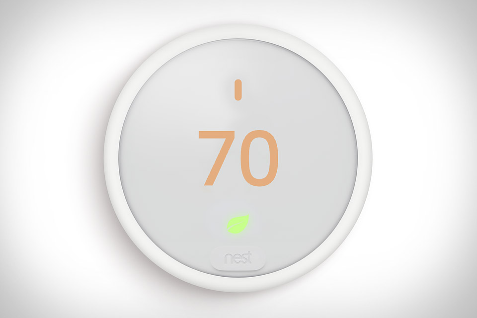 nest-thermostat-e.jpg