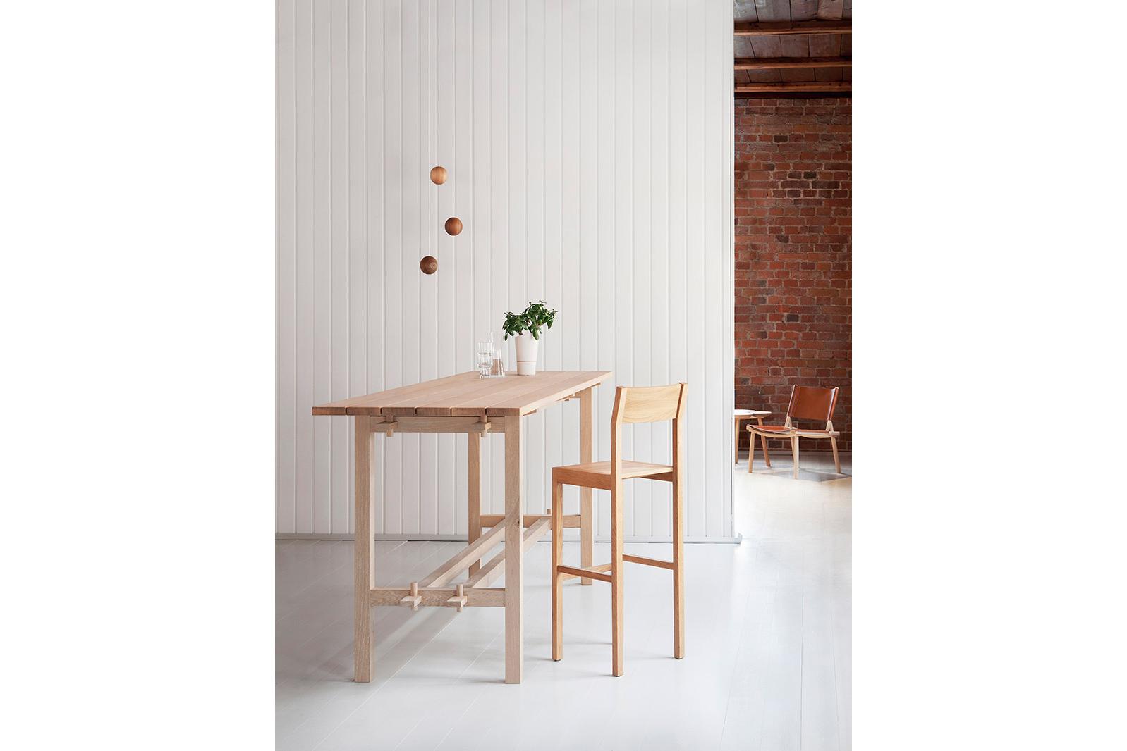 nikari-stockholm-furniture-fair-2018-designboom-001.jpg
