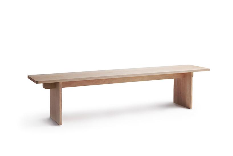 nikari-stockholm-furniture-fair-2018-designboom-009.jpg