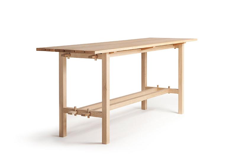 nikari-stockholm-furniture-fair-2018-designboom-004.jpg