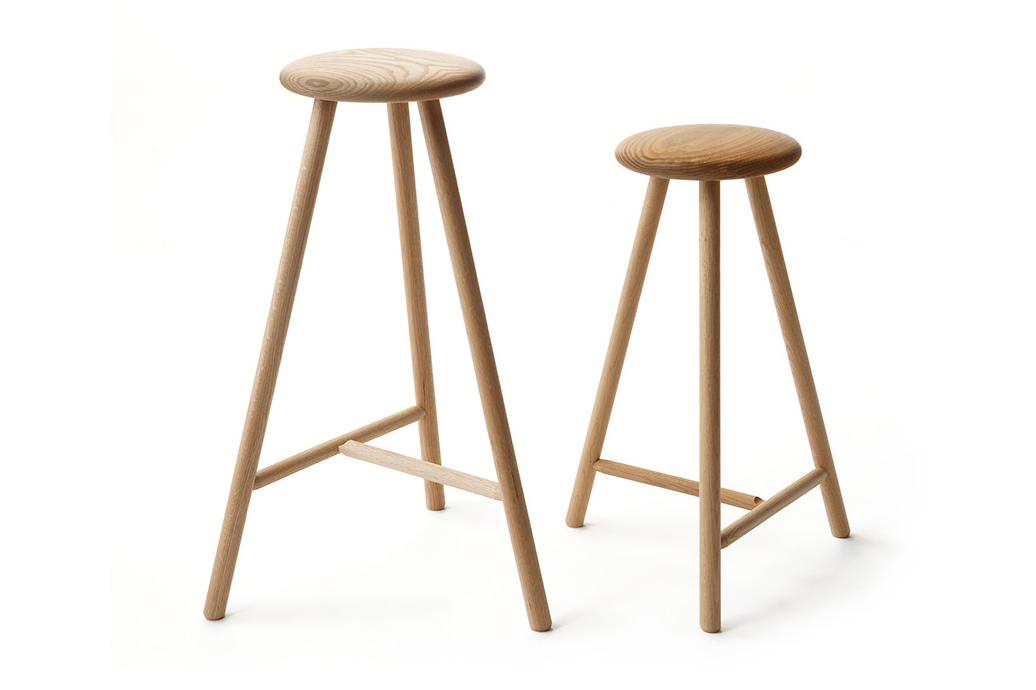 nikari-stockholm-furniture-fair-2018-designboom-011.jpg