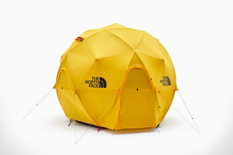 north-face-geodome-4-tent-designboom03.jpg