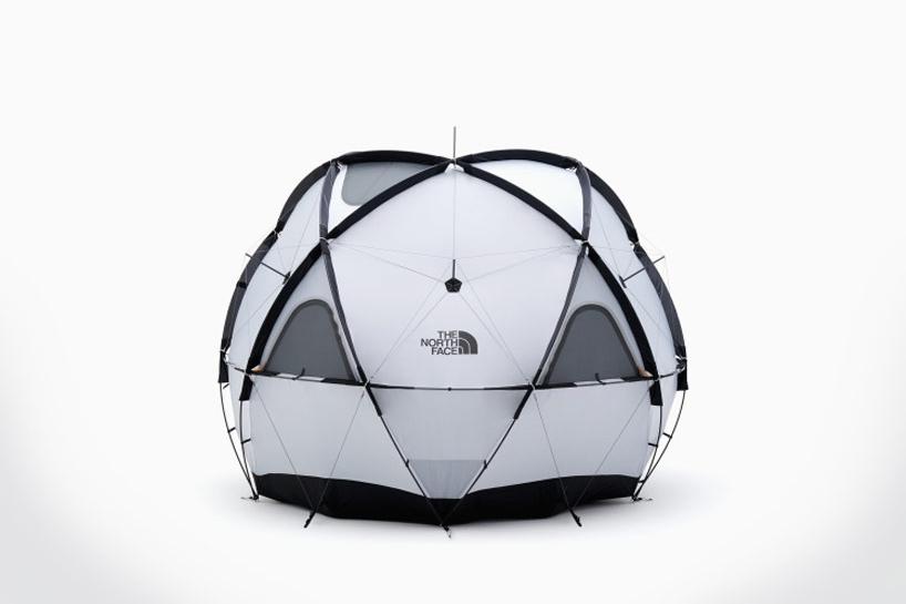 north-face-geodome-4-tent-designboom818.jpg